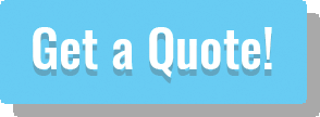 get a quote button png - photo #10